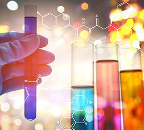 ביולוגיה וכימיה