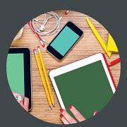 סדנאות לשיפור מיומנויות למידה בסמסטר א'