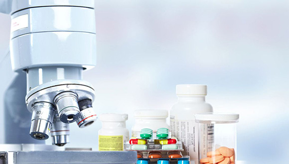 Health Care Technological Innovation from Idea to Commercialization: קורס ייחודי לבוגרי הפקולטה