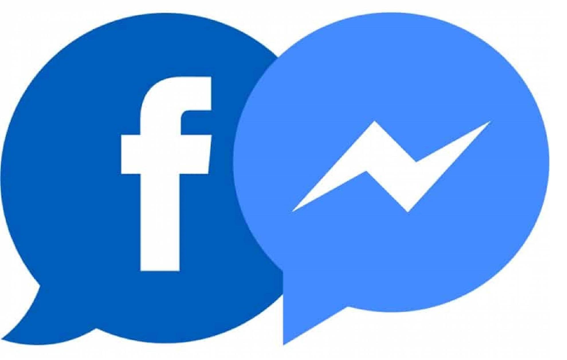 רכז קשרי הסטודנטים, ישמח לענות לשאלות כלליות לסטודנטים ומועמדים, בעמוד הפייסבוק של הפקולטה