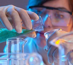 מדעי החיים ורפואה