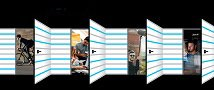 סטודנטים וסטודנטיות: בואו לפגוש את נציגי החברות המובילות במשק ביריד התעסוקה השנתי של אוניברסיטת תל אביב: יום שלישי, 14 במאי 2019, במדשאה המרכזית