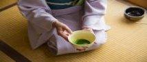 כוחות הריפוי של היין ושל התה הירוק
