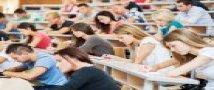 """סקר רמת השירות לתלמידי תואר ראשון ושני תשע""""ז"""