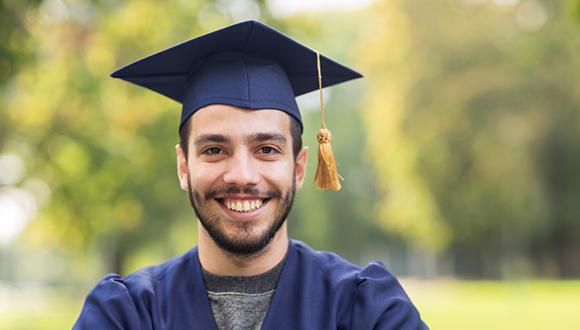 המסלול הישיר-מהיר לדוקטורט בפקולטה למדעי החיים
