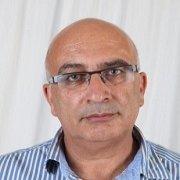 פרופ' עבדאלסלאם עאזם, דקאן הפקולטה